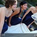 130x130_sq_1355774083688-webcavadelweddingedits24