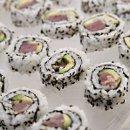 130x130 sq 1322517405159 sushi