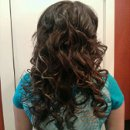 130x130 sq 1292355399120 anaramirezextensions