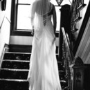 130x130 sq 1399344073235 back side of wedding dress i