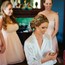 130x130 sq 1399345973003 bride prep hair and makeu