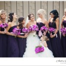 130x130 sq 1399347086031 bride plus bridal party hair and makeu