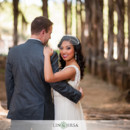 130x130 sq 1399347286353 bride and groo