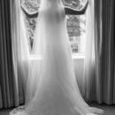 130x130 sq 1387489421713 bride at windo