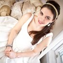 130x130 sq 1312063799613 bridaltest1036crop