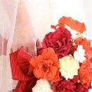 130x130 sq 1320190593596 weddingclr133crop