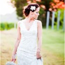 130x130 sq 1382999113006 dahl wedding001