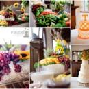 130x130 sq 1382999117108 dahl wedding002