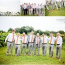 130x130 sq 1382999120979 dahl wedding002