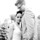 130x130 sq 1382999129776 dahl wedding003