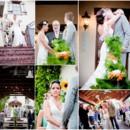 130x130 sq 1382999144267 dahl wedding004