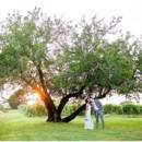 130x130 sq 1382999148671 dahl wedding004