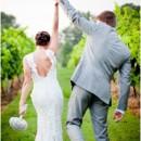 130x130 sq 1382999151855 dahl wedding004