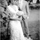 130x130 sq 1382999156153 dahl wedding004