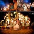 130x130 sq 1382999160333 dahl wedding004
