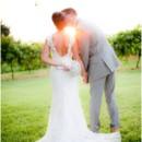 130x130 sq 1382999164064 dahl wedding004