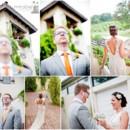 130x130 sq 1382999168811 dahl wedding005