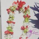 130x130 sq 1467004075213 aaronandadelinespringwedding orchidleiweb