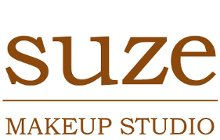 Suze Makeup Studio photo