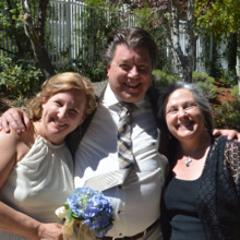 jewish singles in sunnyvale Temple shalom is a vibrant, inclusive congregation located in the south bay we represent the face of modern judaism: jewish couples, jewish men and women and their non-jewish spouses and.
