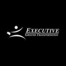 220x220 sq 1494967942 6729d9d8b76a0b34 exec logo