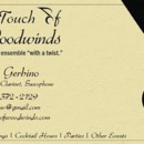 130x130 sq 1460491235924 small business card