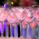 130x130 sq 1481144307494 cotton candy martini