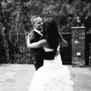 130x130 sq 1448415991471 bend oregon wedding photographer  tara francis pho