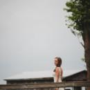130x130 sq 1433881250971 gainesville wedding swp 8542