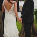 130x130 sq 1433881292510 gainesville wedding swp 8745