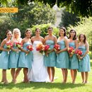 130x130_sq_1299771522084-bridalparty