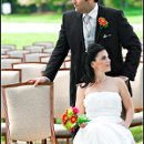 130x130 sq 1299771523068 bridegroomchairs