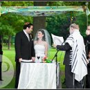 130x130_sq_1299771530100-jewishweddingoutside