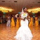 130x130 sq 1299771548943 bride