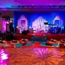 130x130 sq 1464729783743 indian dancing floor