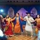 130x130 sq 1464729787917 indian dancing