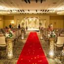 130x130 sq 1464729798577 indoor reception 2