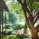 130x130 sq 1465320486303 osgood garden