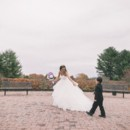 130x130 sq 1484856608781 jimna and johnny fall wedding with ring bearer 2