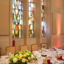 130x130 sq 1494006106639 stained glass hall banquet 2