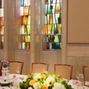 130x130 sq 1494006106656 stained glass hall banquet 3