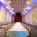 130x130 sq 1494006115316 stained glass hall banquet 4