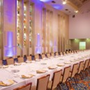 130x130 sq 1494006121126 stained glass hall banquet 6