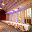 130x130 sq 1494006131723 stained glass hall banquet 7