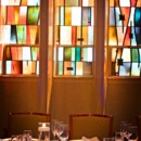 130x130 sq 1494006137715 stained glass hall banquet 10
