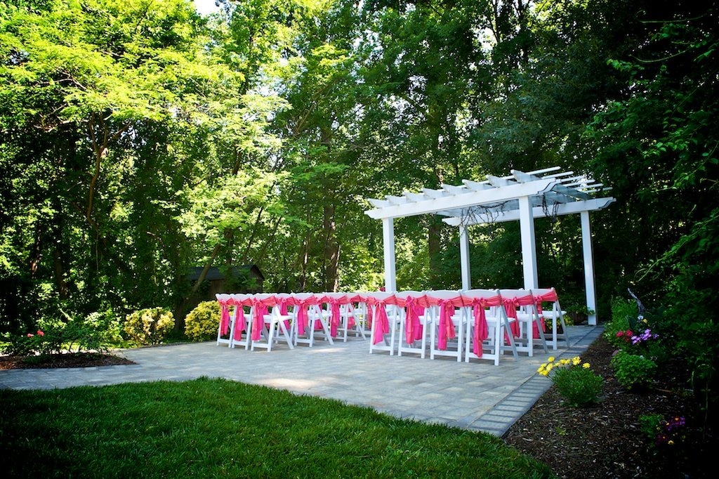 Annapolis Wedding Chapel Officiant Annapolis MD WeddingWire