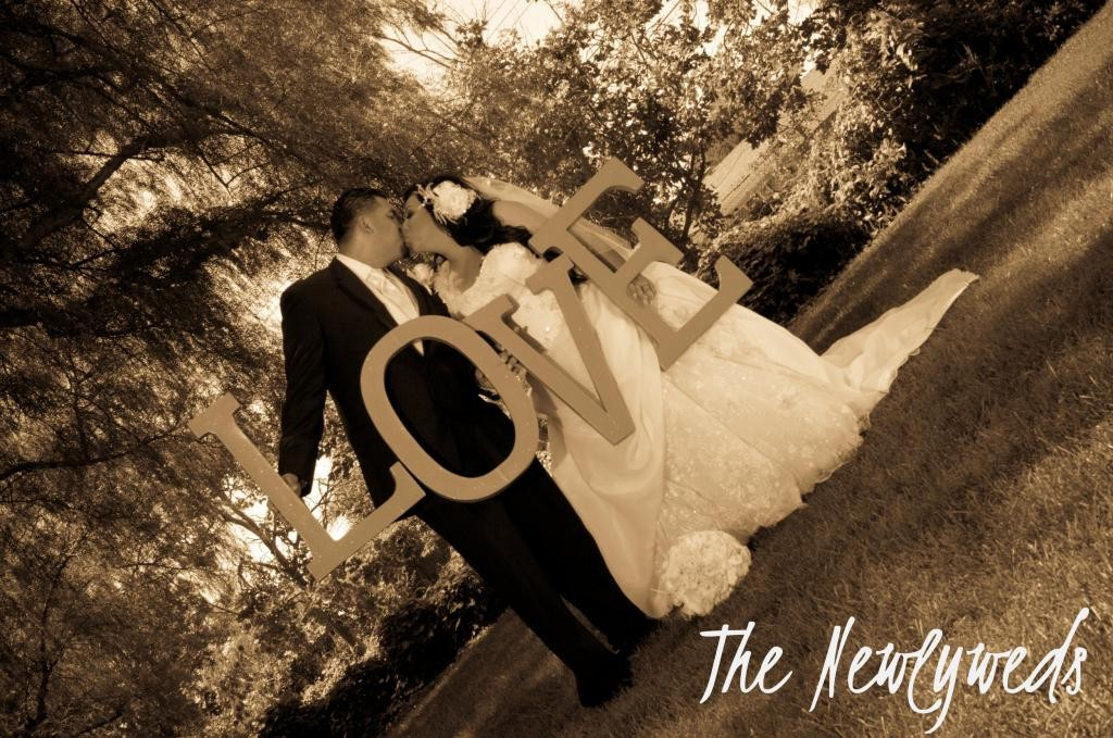 A Touch Of Class Wedding And Events