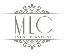 MLC Event Planning photo