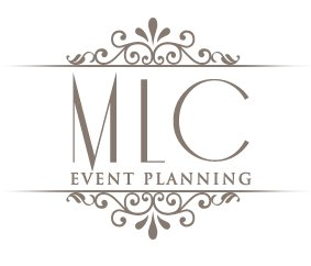 photo 1 of MLC Event Planning