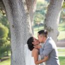130x130 sq 1425156890785 castlewood country club wedding 90